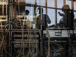 сбои у операторов из-за «суверенного Рунета»
