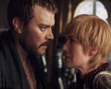 Трейлер финального сезона «Игры престолов» набирает популярность в Сети