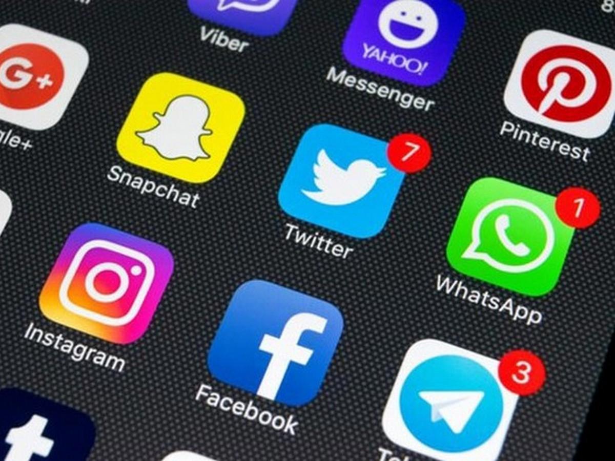 Новое видео Алексея Пивоварова о российских социальных сетях собрало около 330 тыс. просмотров