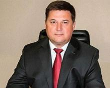 Сын главы МВД Колокольцев 70 млн эротические видео