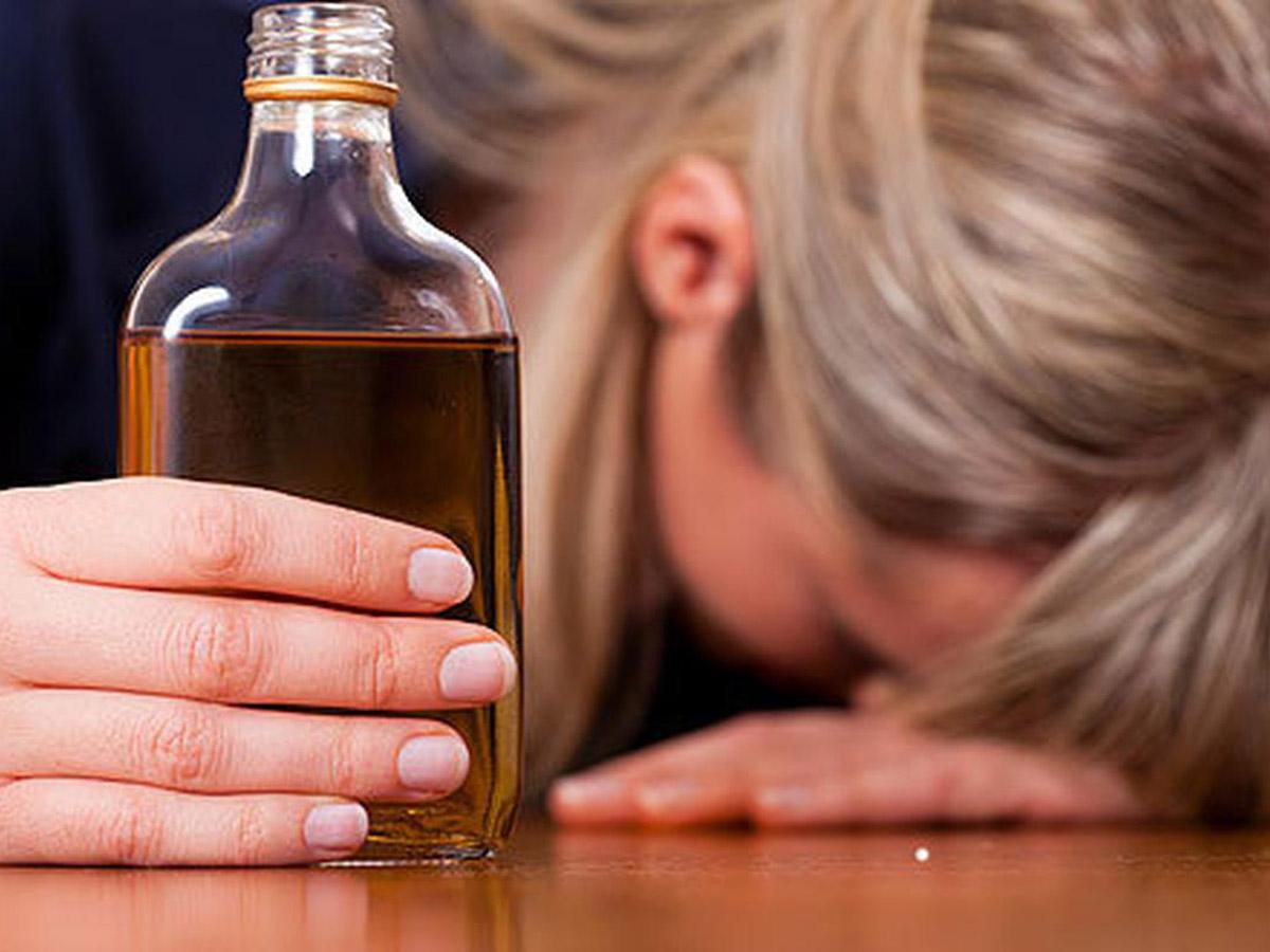Ученые печень алкоголика вещества
