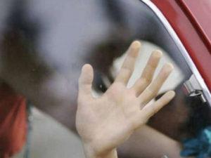 В Москве таксист изнасиловал уснувшую женщину