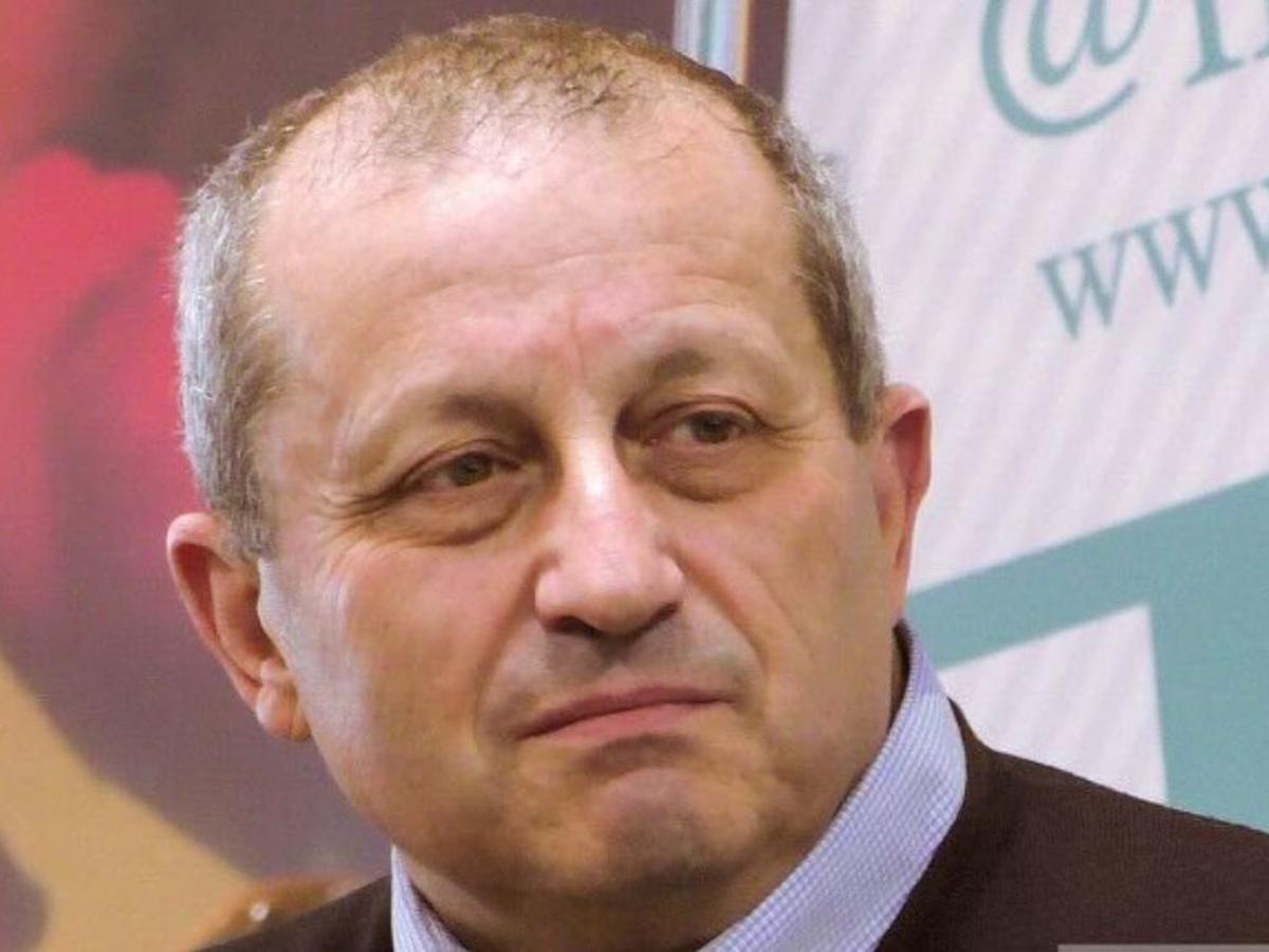 Кедми о способности РФ выпады Чехии и Болгарии