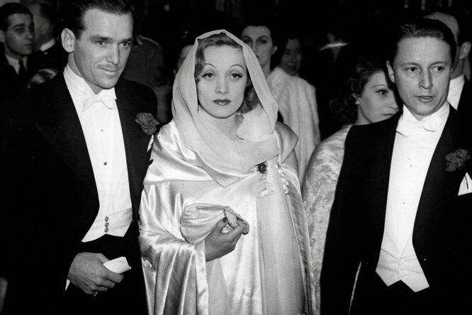 Самые красивые свадьбы 20 века