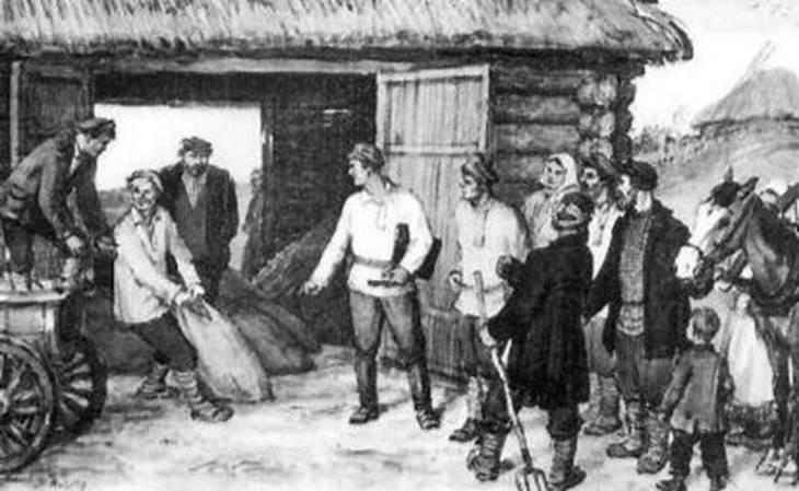 Савва Морозов: трагедия самого известного мецената в истории России