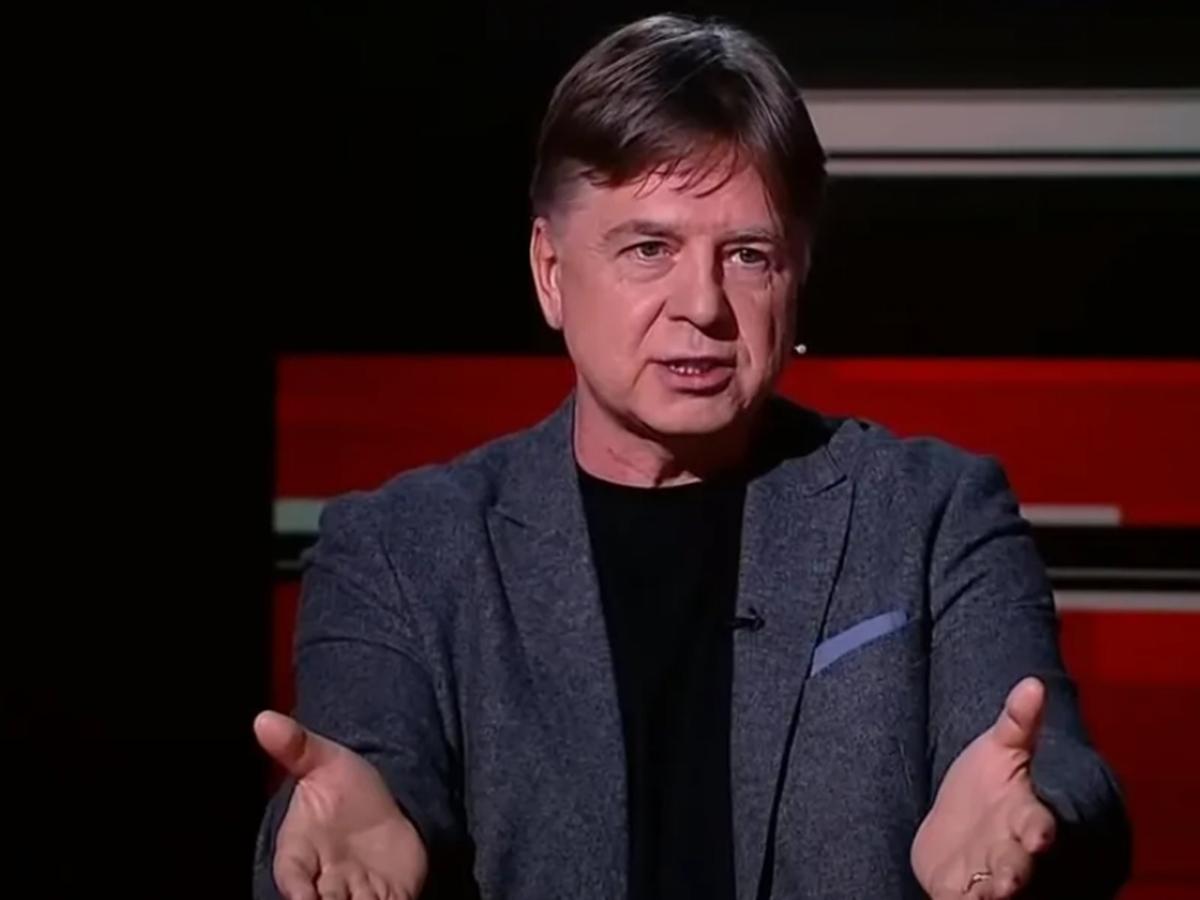 Андрес Лиелас