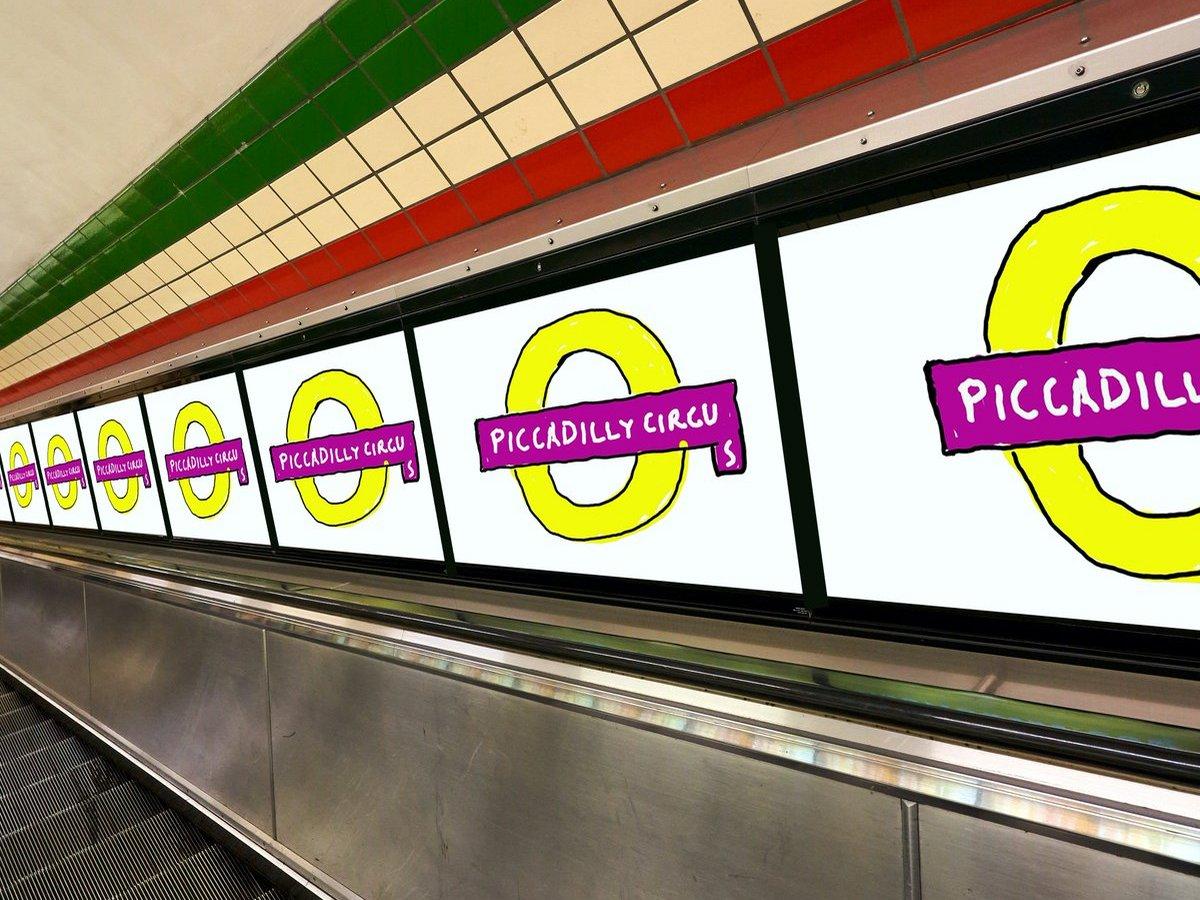 В Сети подняли на смех мэра Лондона с его презентацией потрясающего арт-проекта