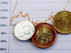 Экономика Чехии оказалась под ударом из-за ответных санкций России
