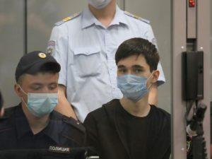 Ректор колледжа рассказал о странностях в семье «казанского стрелка»