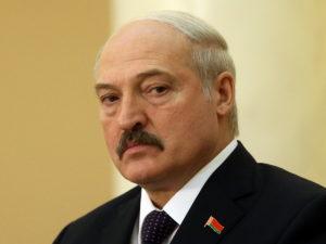 Политолог рассказал о главной ошибке Лукашенко в опоре на силовиков, и чем для него это может закончиться