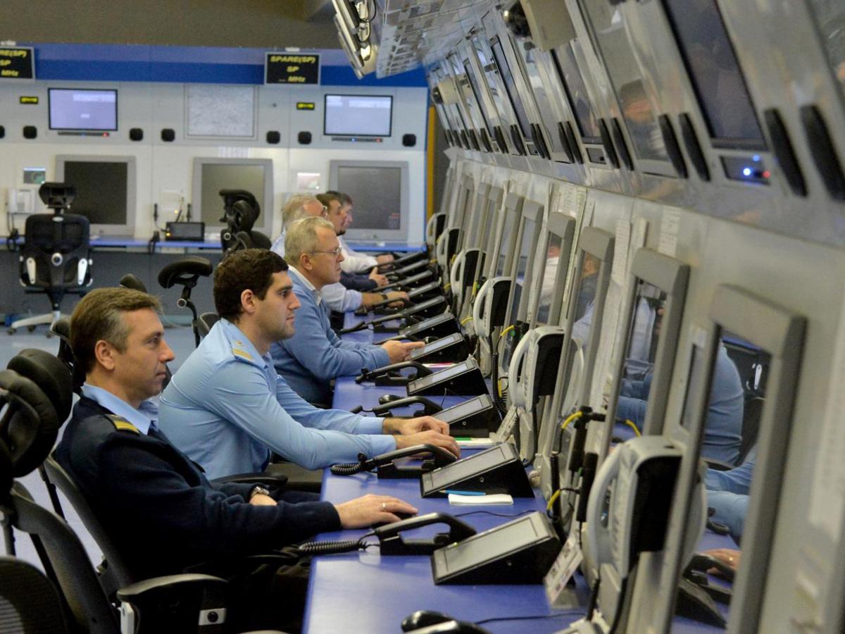 Минск авиацентр санкции