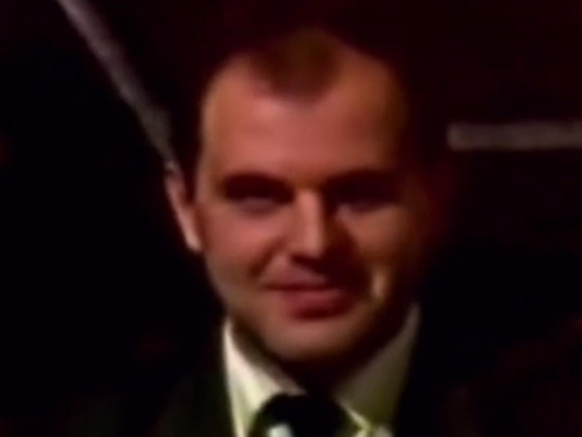 Уникальное видео с Михаилом Мишустиным на ТВ 30-летней давности появилось в Сети (ВИДЕО)