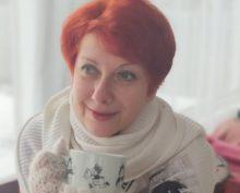 «Терпела, и недотерпела»: актрису Оксану Сташенко госпитализировали с резкими болями