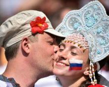 Россияне сказали, сколько денег им нужно для счастья