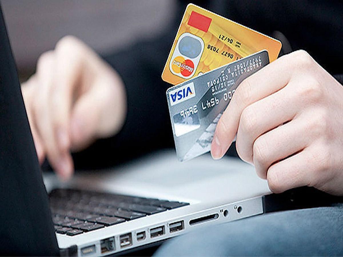 Сбербанк кража 400 млн у клиента