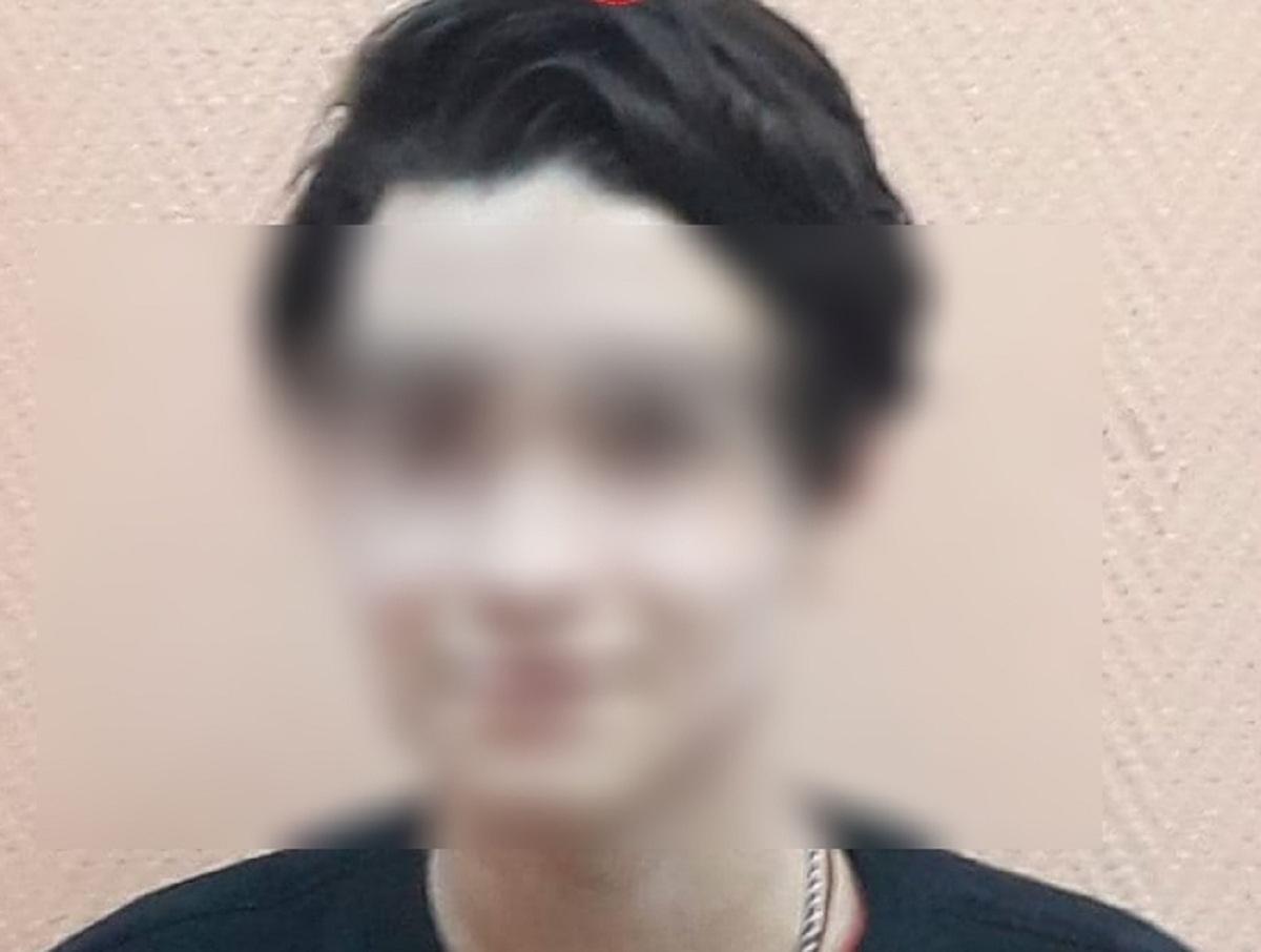 В Москве у подростка, пошутившего о стрельбе в школе, нашли оружие