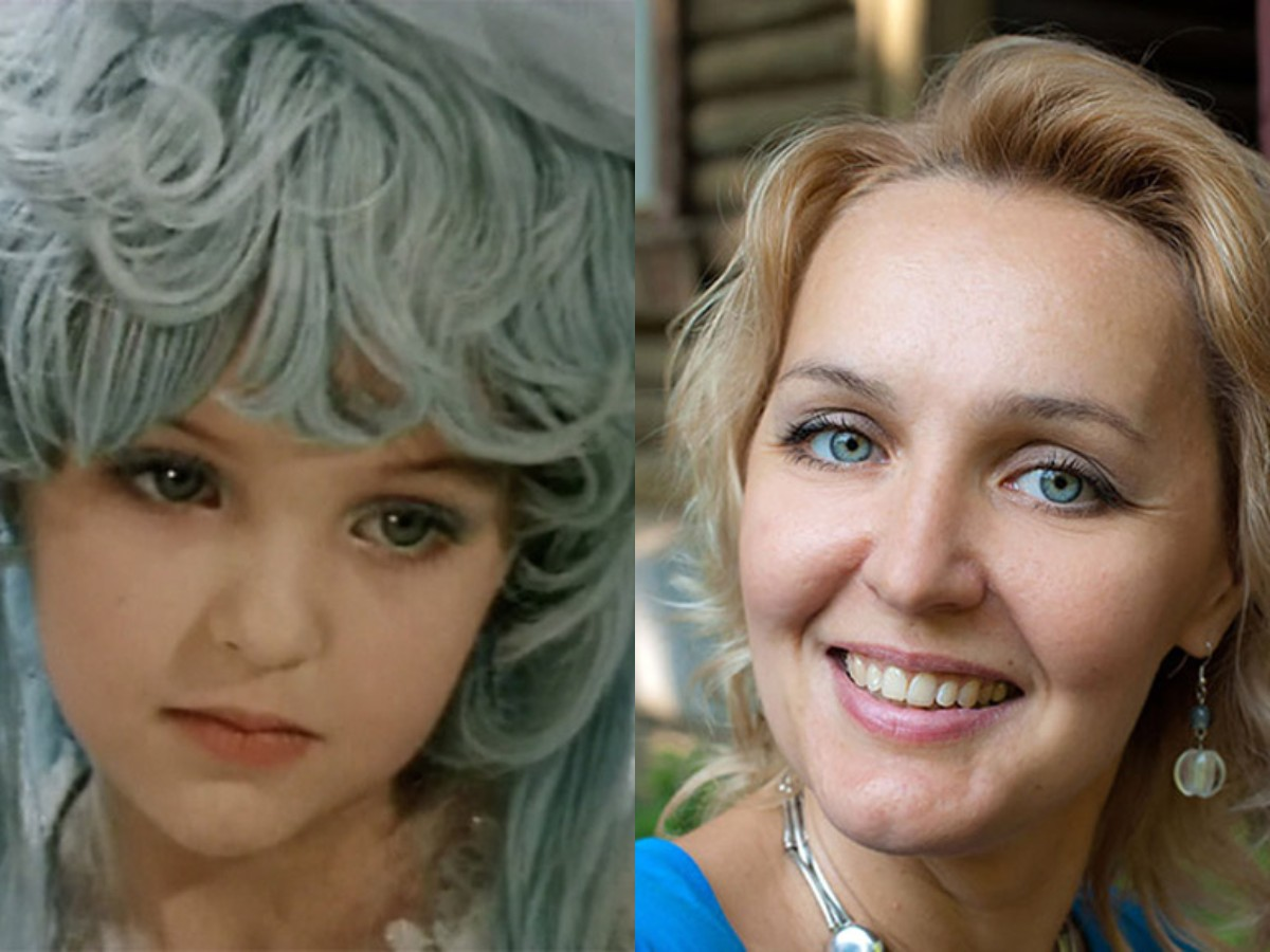 «Что-то внутри разорвалось»: актриса Татьяна Проценко умерла в страшных муках