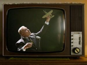 Клип Тилля Линдеманна, снятый в Эрмитаже, собрал более 500 тыс. просмотров за сутки