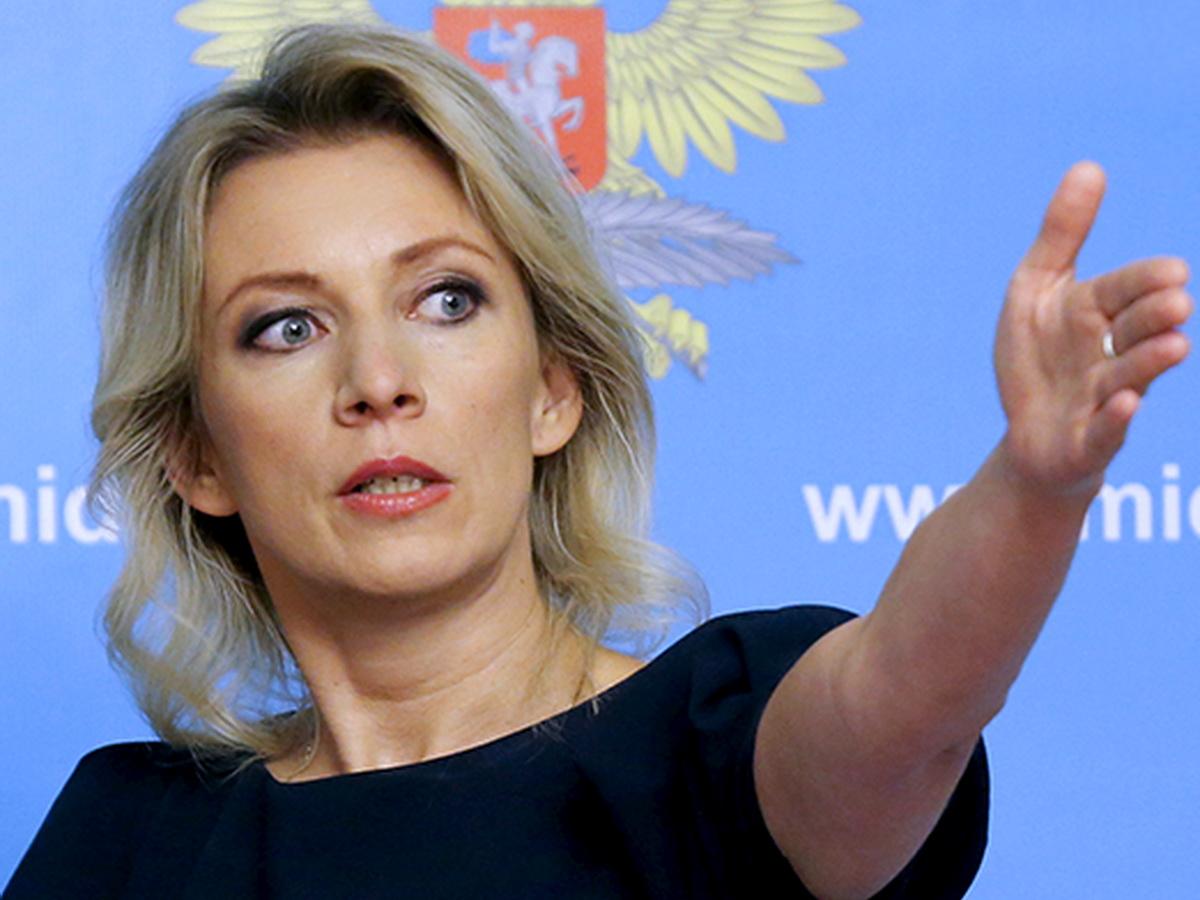 Россия ответила на просьбу Болгарии о помощи после высылки из Софии дипломата РФ