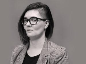 Умерла феминистка Татьяна Никонова