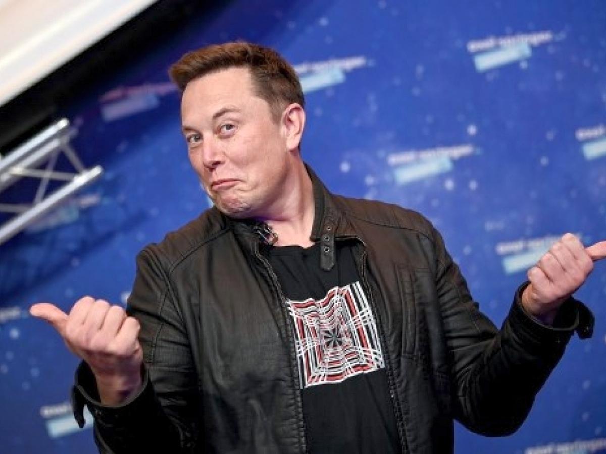 Заявление Илона Маска на шоу обвалило валюту Dogecoin