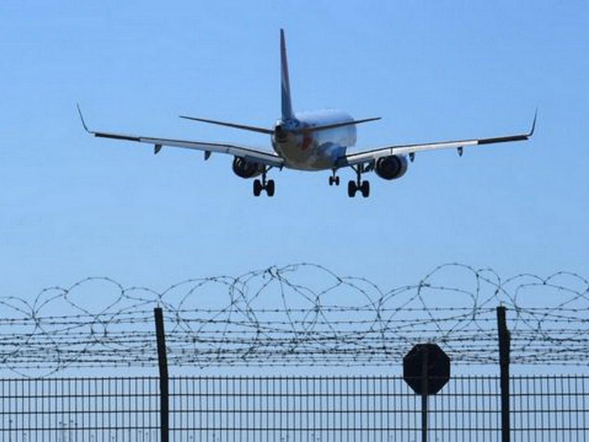 Самолеты РФ в облет Белоруссии