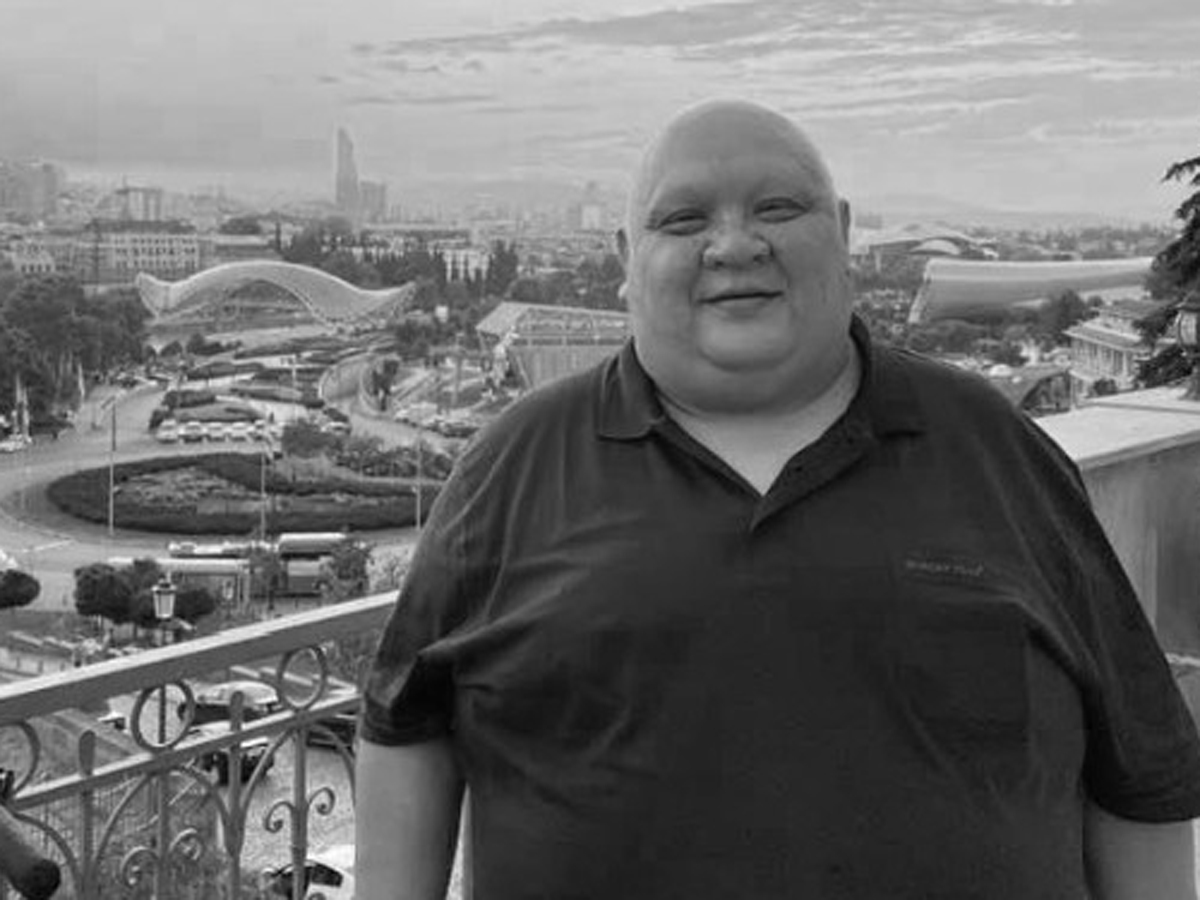 умер актер Фара Абдраимов