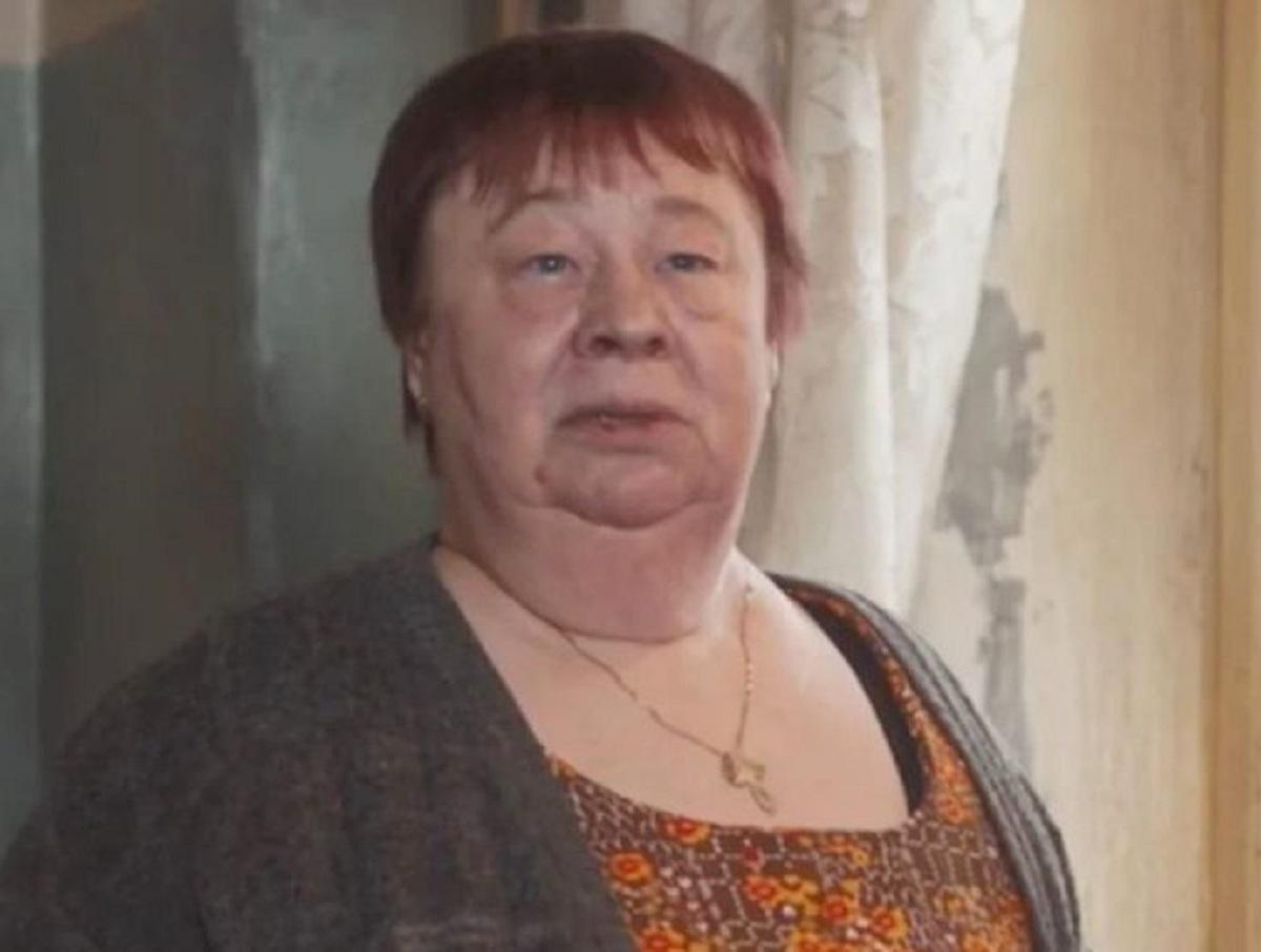 Звезда «Домашнего ареста» Альбина Тиханова переломала руки и ногу