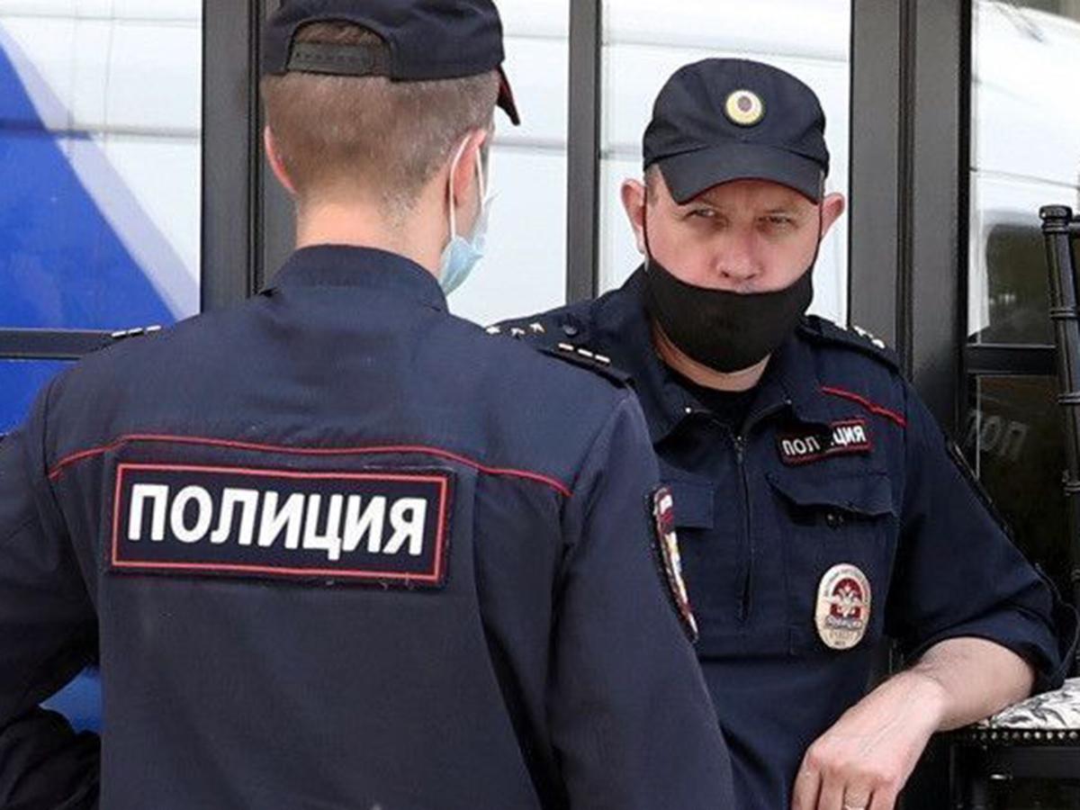 Директора Музея славянской культуры арестовали за мошенничество
