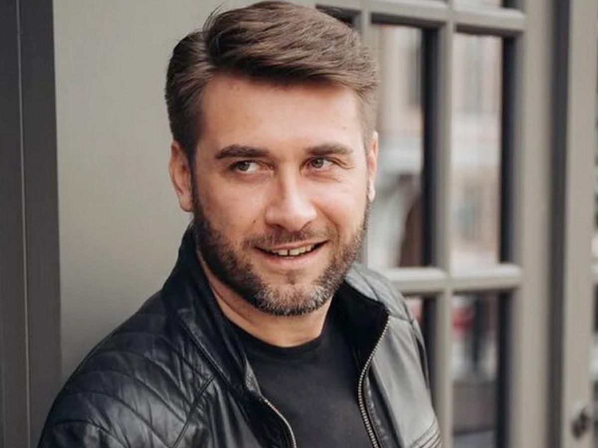 Артем Анчуков умер от коронавируса