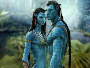 Вышел первый тизер игры Avatar: Frontiers of Pandora