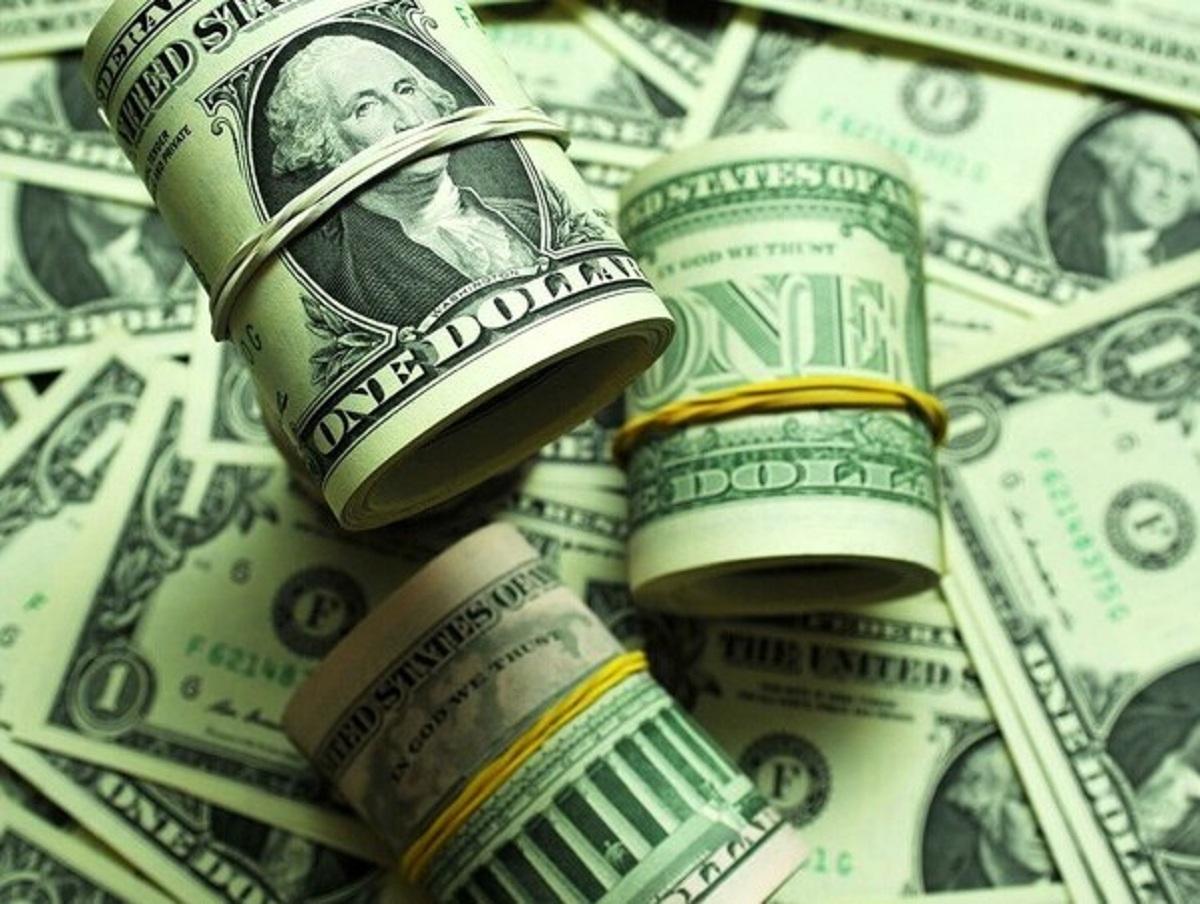 СМИ: мошенники из России и Китая украли у США пособий на $400 млрд