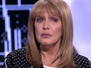 Елена Проклова рассказала, почему молчала о домогательствах известного актера