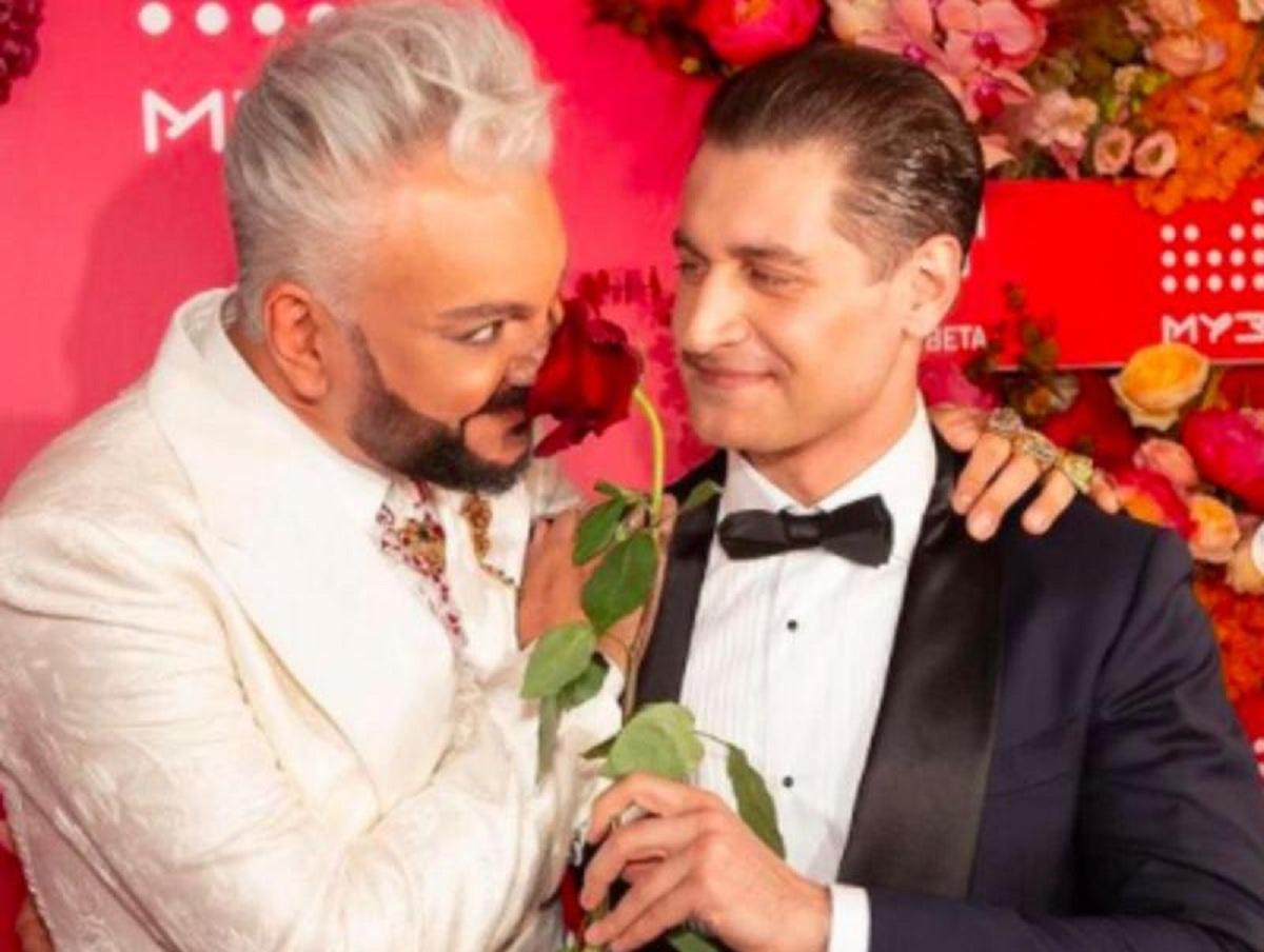 Роскомнадзор проверит премию МУЗ-ТВ на наличие гей-пропаганды