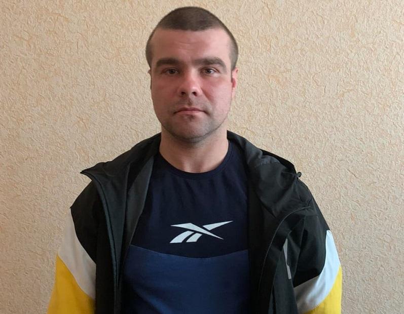 В Смоленске мужчина-женоненавистник жестоко избил девушку и бросил умирать