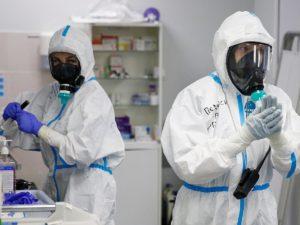 В Москве с 28 июня ужесточают требования по коронавирусу