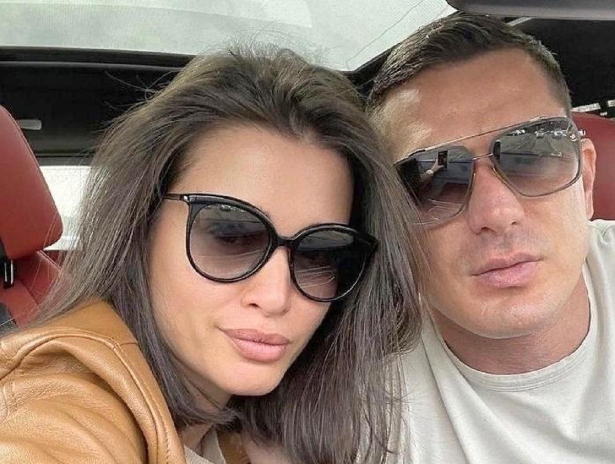 «Достала уже мужика»: экс-звезда «Дома-2» рассказала о разрыве Ксении Бородиной с мужем