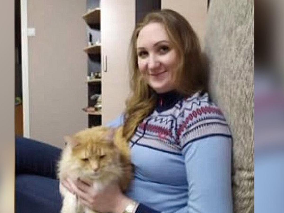 Американскую студентку убили под Нижним Новгородом: подозреваемый задержан (ВИДЕО)