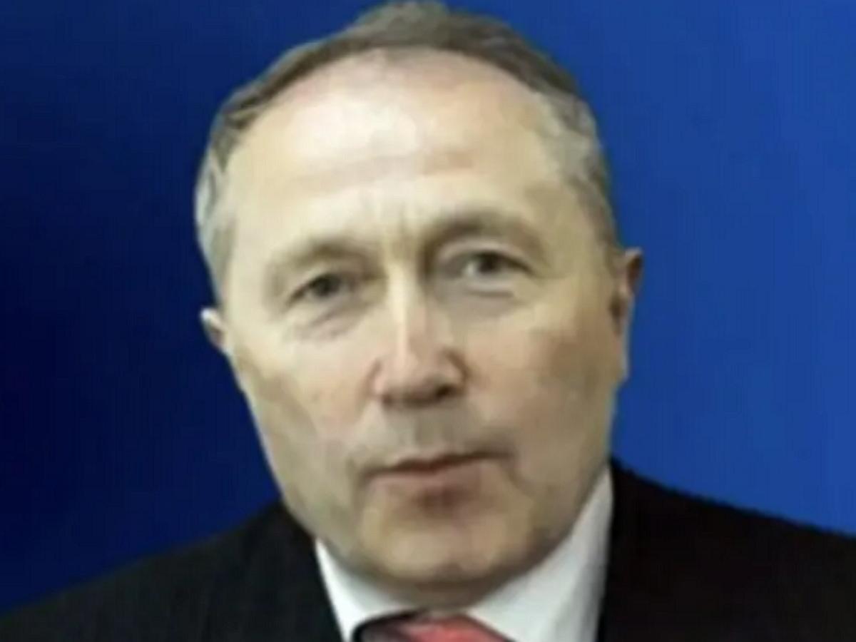Российский бизнесмен из списка Forbes Олег Бурлаков умер от COVID-19: родственники требуют экспертизу