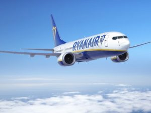 «На пилотов оказывали давление»: глава Ryanair сделал неожиданное заявление