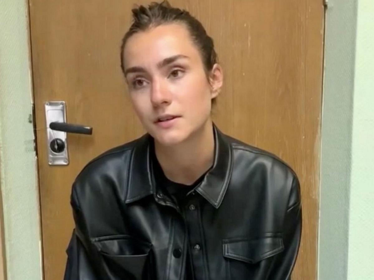 К задержанной в Минске Софье Сапеге пустили адвоката
