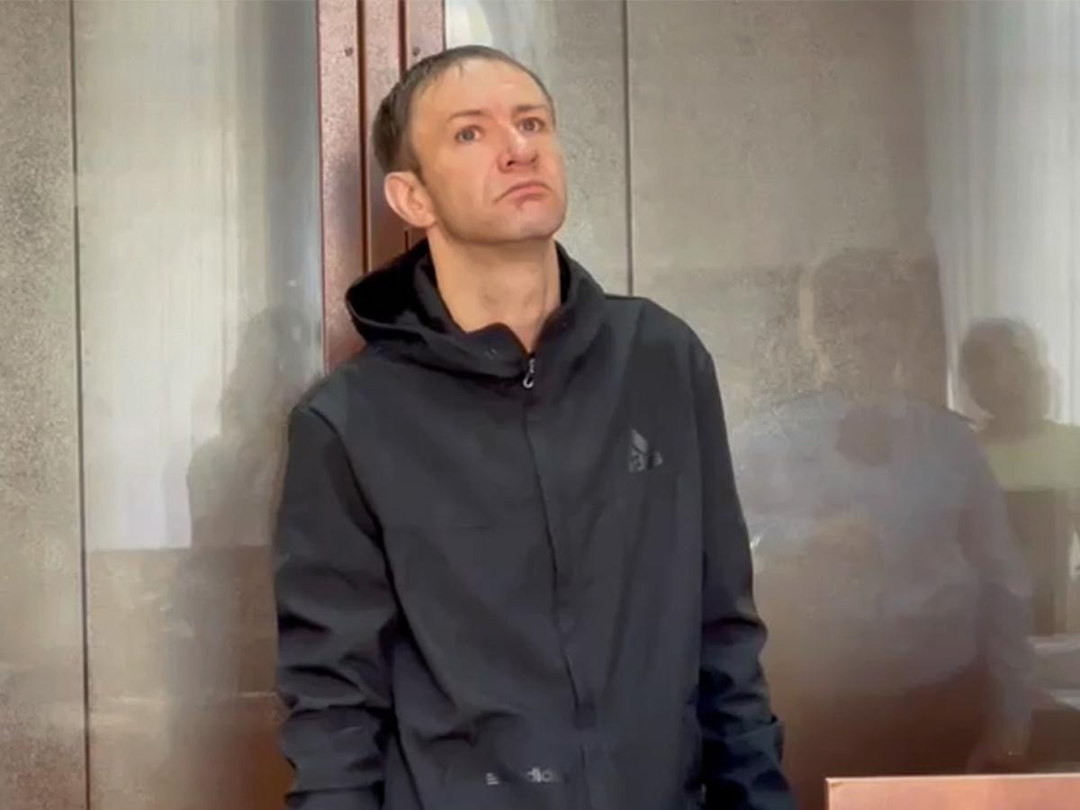 Суд 9 лет напавшему на геев