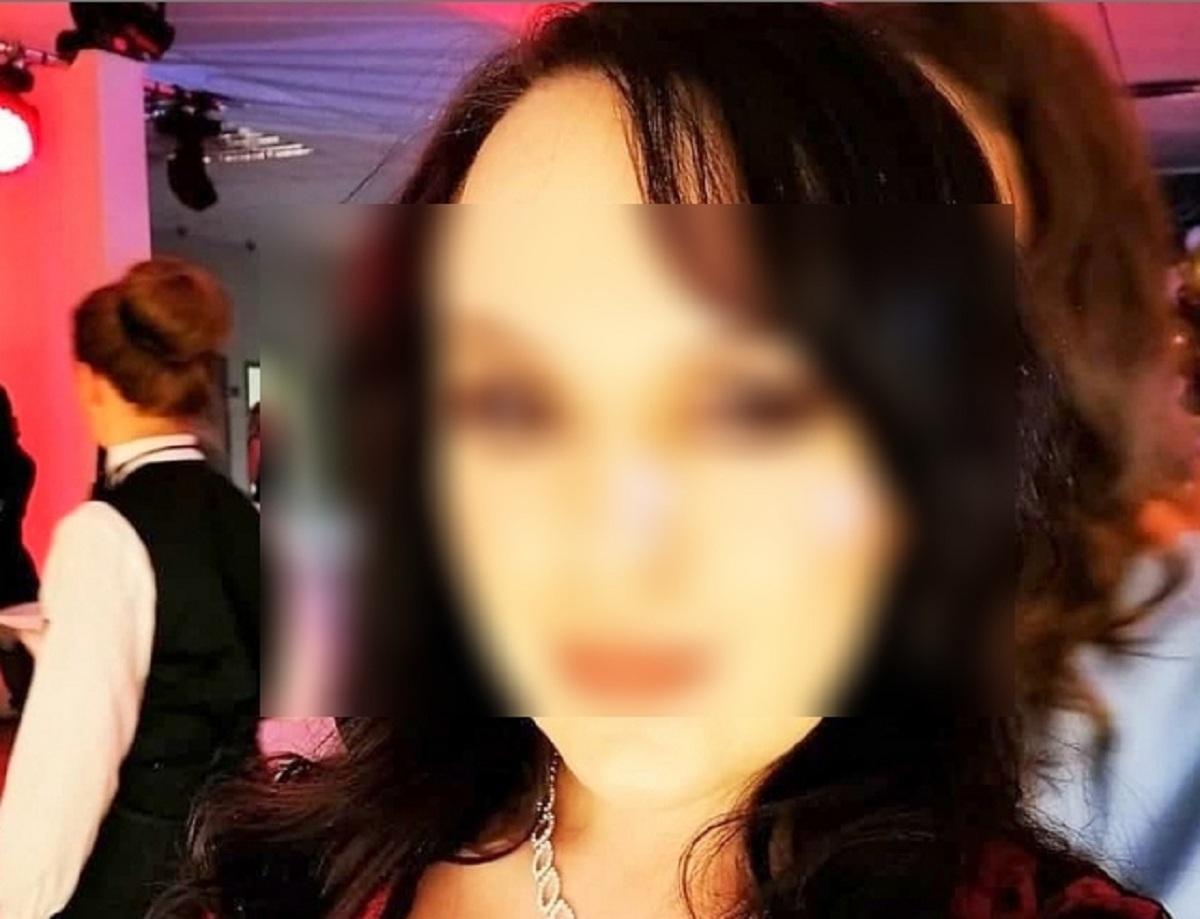 Москвичку, выбросившую 3-месячную дочь подруги из окна, приговорили к 17 годам