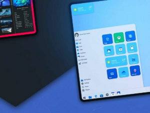 Microsoft официально представил Windows 11