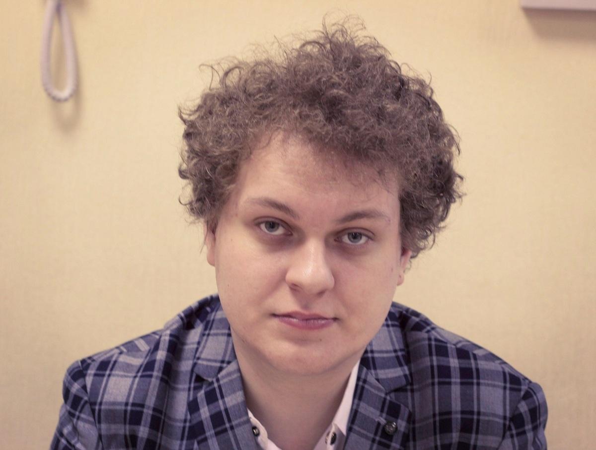 Бывшая заложница «Норд-Оста» жестко отреагировала на песню Юрия Хованского