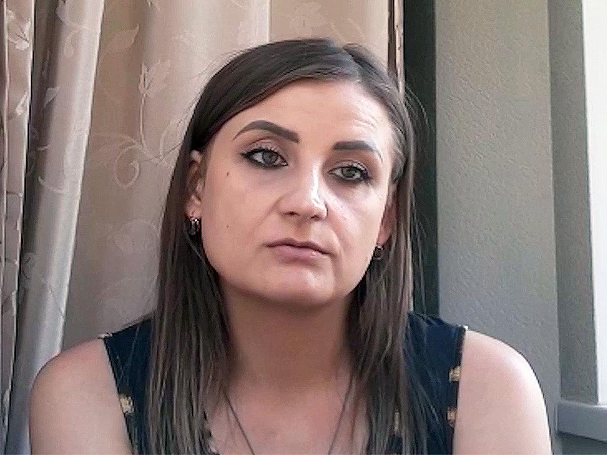 азербайджанец инспектор ДПС убийство
