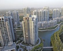 Строительство в Китае: 15 этажей за 48 часов