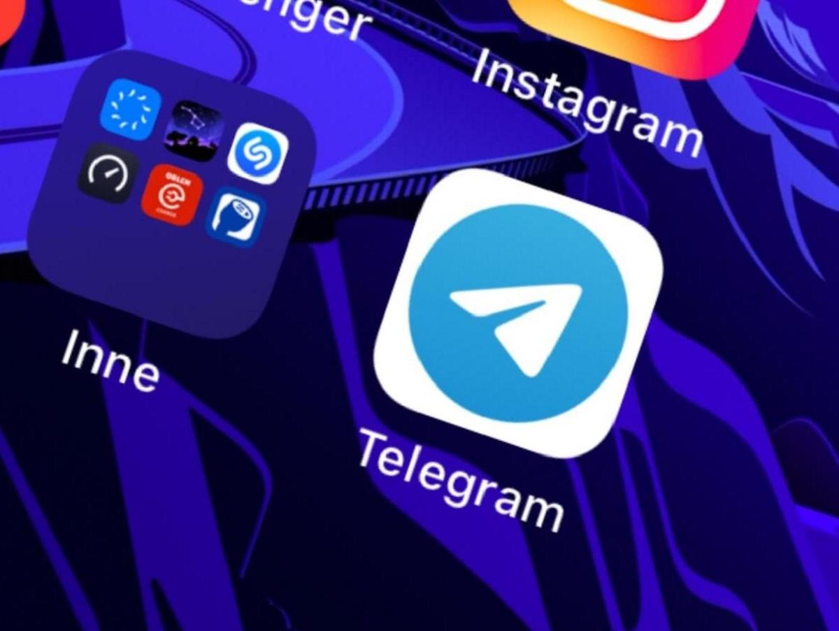 Telegram и Facebook в России оштрафовали на 10 и 17 млн рублей