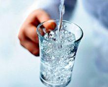 Японские студенты доказали, что вес стакана напрямую влияет на вкус напитка
