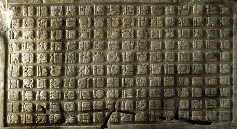 Коды, шифры и языки: тайны, которые удалось разгадать